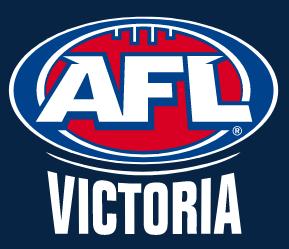 AFL Victoria